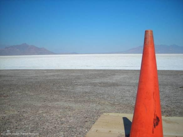 Salt Flats 4